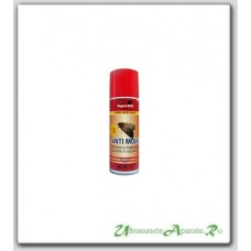 Insecticid spray (200 ml) - Super Kill anti molii
