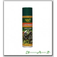 Lustrant pentru plante, spray (500 ml) - Super Plant