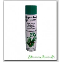 Lustrant plante spray (600 ml) - Perfect Plant