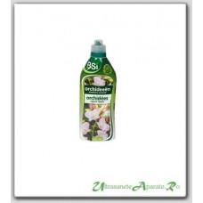 Fertilizant special pentru orhidee (800ml) - NKP 4-4-7 BSI