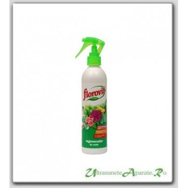 Regenerator pentru plante (0.25l) - Florovit