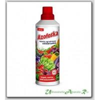 Ingrasamant universal lichid pt gradina (1l) - Azofoska