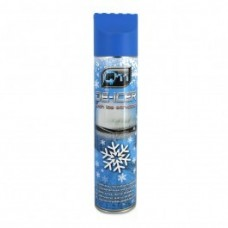 Spray de dezghetat parbriz DE-ICER (300ml)