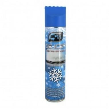 Spray de dezghetat parbriz DE-ICER (300ml)