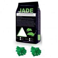 Baton cerat (parafina) pentru eliminarea rozatoarelor - Jade verde (200 gr)