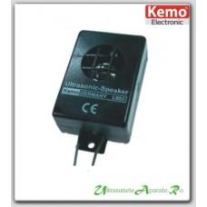 Difuzor Piezo L002 suplimentar pentru generatoarele de ultrasunete M048 si M071