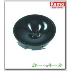 Difuzor Piezo aditional pentru dispozitivele cu ultrasunete auto - L010
