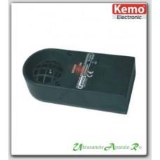 Difuzor ultrasunete L020 suplimentar pentru M175 (100 mp)