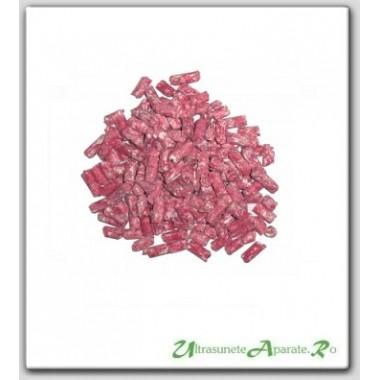Momeala raticida micropelete pentru combaterea rozatoarelor - MasterRat (25 kg)