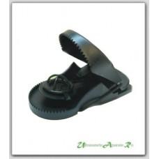 Capcana mecanica pentru capturarea sobolanilor, TTP36