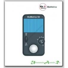 Aparat solar cu ultrasunete pentru eliminarea gandacilor de bucatarie (25 mp) - Biometrixx S4