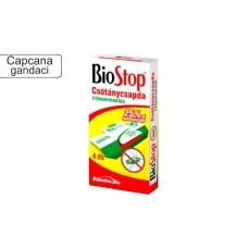 Capcana cu lipici pentru eliminarea gandacilor de bucatarie - Biostop