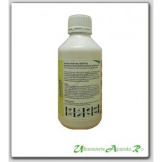 Insecticid de contact si remanenta contra gandacilor de bucatarie Insektum 1l