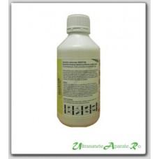 Combate ecologic plosnitele de pat cu insecticidul Insektum 1L