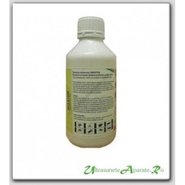Insecticid universal de contact si ingestie anti capuse - Insektum 1L