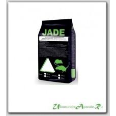 Baton cerat (parafina) pentru eliminarea rozatoarelor - Jade verde (100 gr)
