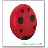 Aparat ultrasunete portabil anti soareci, sobolani (30 mp) - L1 Beetle 70500