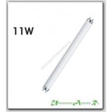 Lampa UV 11W pentru distrugatoarele anti insecte