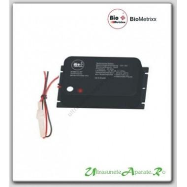 Dispozitiv ultrasunete profesional anti soareci, sobolani si alte rozatoare Biometrixx M1