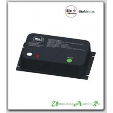 Aparat cu ultrasunete anti rozatoare pentru protectia autoturismului Biometrixx M2
