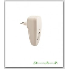 MouseStop - Dispozitiv impotriva soarecilor