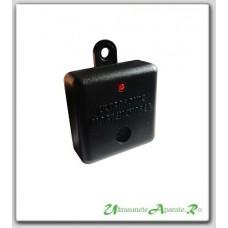 Auto Pest Reject (ultrasonic martenchaser) pentru protectia automobilelor