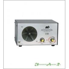 Aparat profesional impotriva soarecilor, sobolanilor si pasarilor (500 mp) - Pestmaster I50