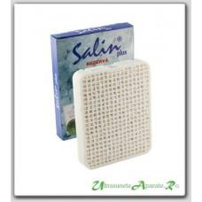 Rezerva pentru Salin Plus purificator de aer