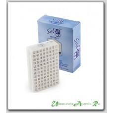 Rezerva pentru Salin S2 purificator de aer