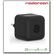 Aparat electronic impotriva furnicilor Radarcan R 104 (200mp)