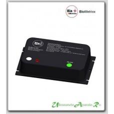 Aparat ultrasunete anti jder, dihori - Biometrixx M3 (40 mp)