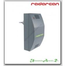 Dispozitiv cu ultrasunete impotriva mustelor SC-9M  (30 mp)