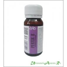 Insecticid contra insectelor zburatoare si taratoare  - Pertox 8 (50 ml)